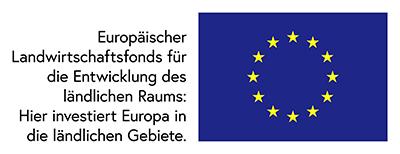 EU_Fahne_Zusatz_li_RGB_WEBSITE