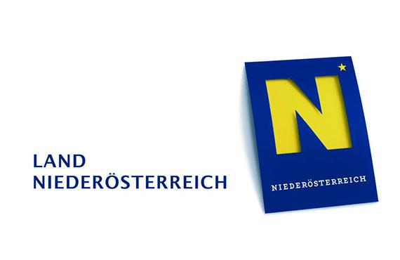 Land_Niederösterreich