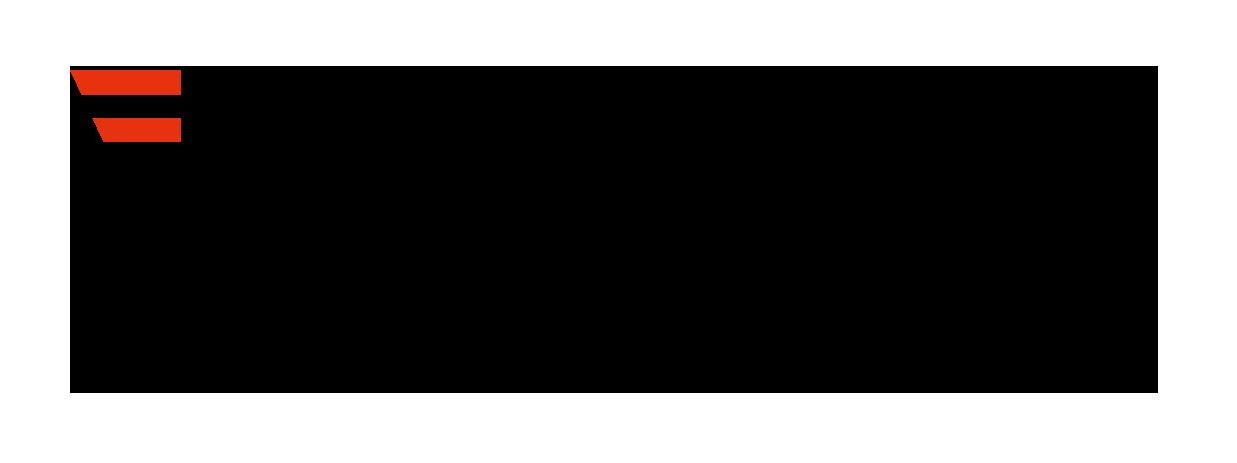 PNG_DE_für Web